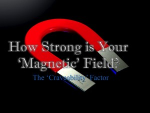 Harold Lloyd Presentations How Strong Is Your Magnetic Field