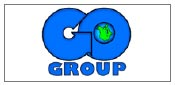 Sharegroup GO Group