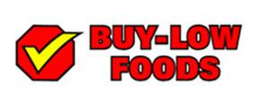 Testimonial Buy-Low