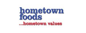Testimonial Hometown