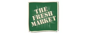 The Fresh Market Testimonial