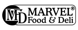 Marvel Food & Deli Testimonial