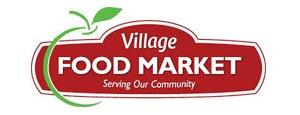 Village Food Market Testimonial