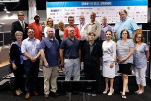 Professional Deli Bakery Manager Leadership Forum at IDDBA
